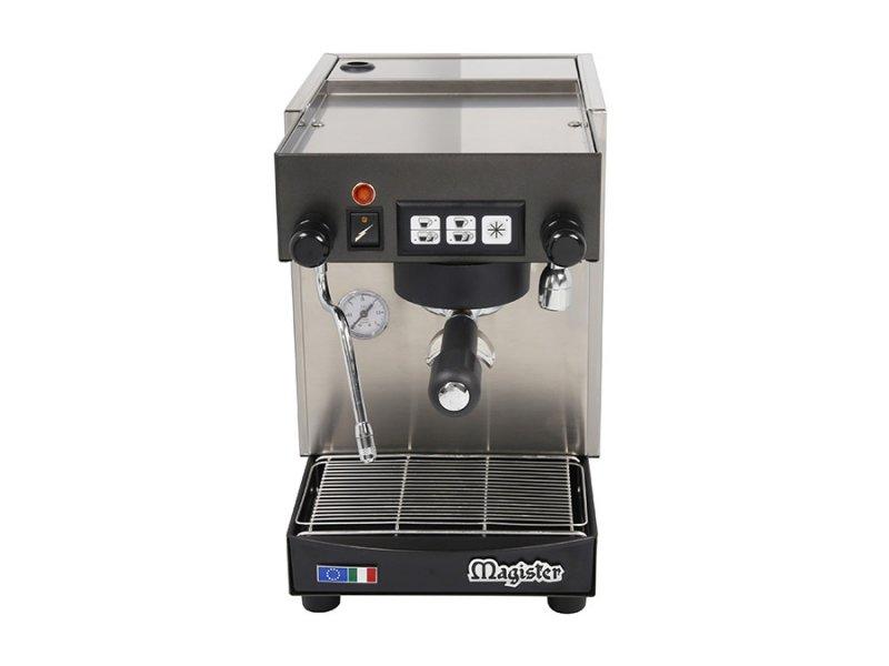 Magister Es40 Espresso Machine Espresso Stuff